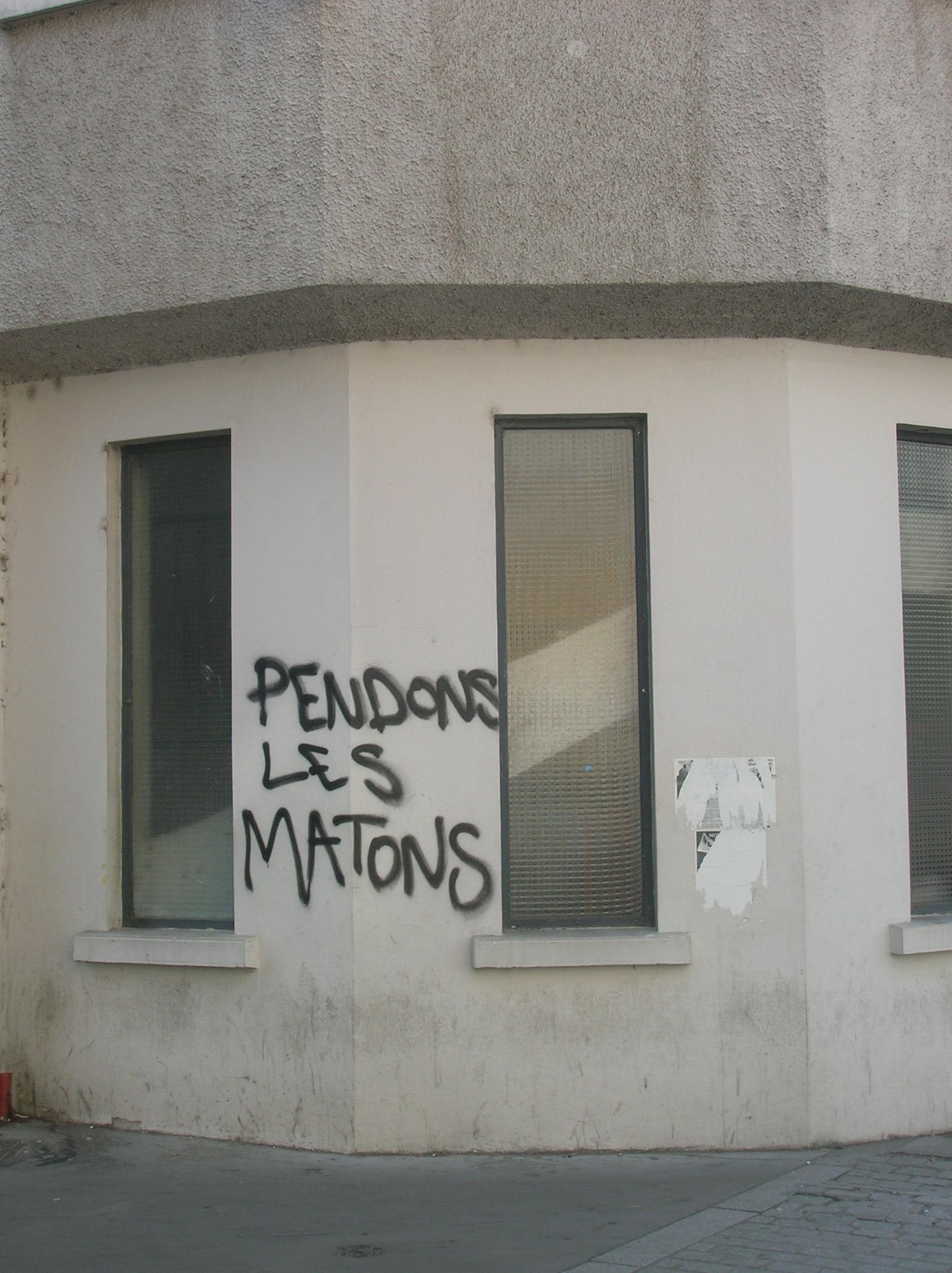 pendons_matons
