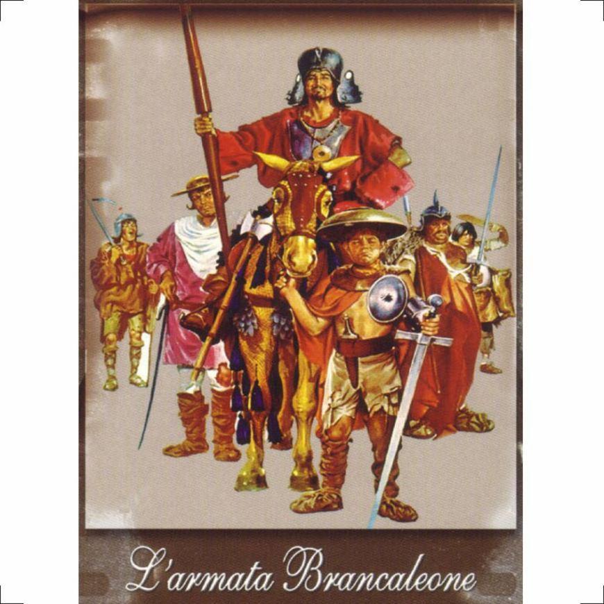 LArmata_Brancaleone_Copertina