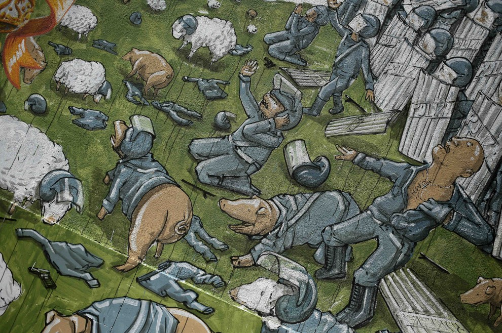 blu-sbirri-maiali