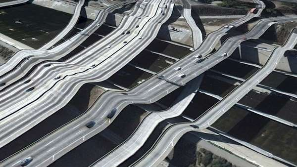google-earth-strade