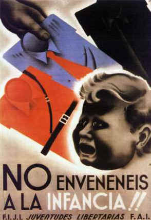 gce-no-enveneneis-infancia